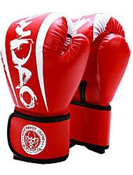 Pro Boxing Gloves Boxing Bag Gloves Boxing Training Gloves Grappling MMA Gloves Boxing Gloves forBoxing Martial art Mixed Martial Arts