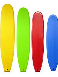Windsurfing Board EVA Red Blue Yellow Green