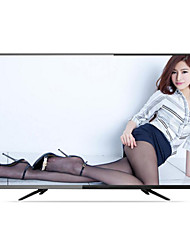 ZHONGM ZM32HELE  32 Inch Smart Ultra-thin TV WIFI HD Liquid Crystal LED IPS