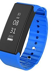 T2 Smart Heart Rate Blood Pressure Wristbands Elderly Health Sports Waterproof Pedometer Blood Oxygen Fatigue Monitoring Bracelet Waterproof IP67