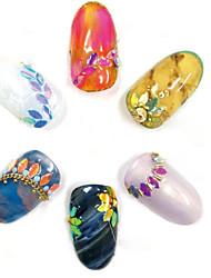 não tóxica Descanso para Mãos para Manicure