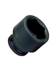 Sata 3/4 série šestiúhelníkového pneumatického pouzdra 52mm / a