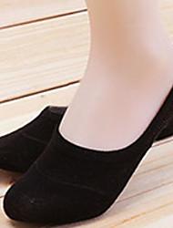 Thin Socks,Cotton
