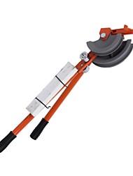 Steel Shield Multi-Function Powerful Pipe Bender (19-25Mm) /1 Handle