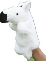 Dolls Animal Tactel