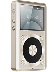 FiiO X1 Lossless Music Player Hifi Portable MP3