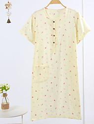 Damen Babydoll & slips Nachtwäsche