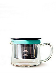 Sowden Belgian Cold Ice Making Coffee Maker