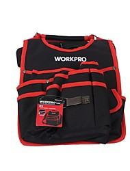 Wankebao Fanny Pack With Hand Tool Kit Tool Bag / 1