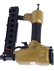 Emmett 440kb hřebící pistole / a