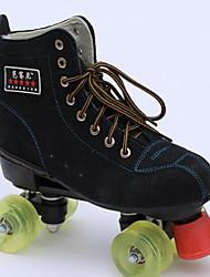 Double row skateboarding patinação rindouble row skateboarding patinação playk play