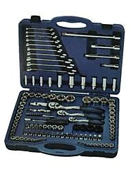 Great Wall Seiko 120 kappaletta 6.3x10x12.5mm sarjan englanti Imperial hihassa spin työkalu työkalut 120 kappaletta