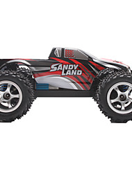Buggy 1:18 RC Car 40 1× User manual 1 x USB Cable 1 USB Cable Lead 1* Remote Controller