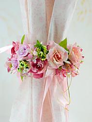 Decoração cerimônia-1 Peça Casamento Festa Ocasião Especial Festa/Eventos