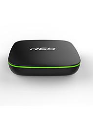 allwinner H2 Quad-Core(1.5GHZ) Android Box TV,RAM 1GB ROM 8Go Quad Core WiFi 802.11b Bluetooth 2.0