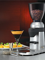 Upgrade The Electronic Version Of Automatic Coffee Grinder