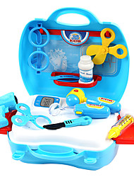 Medical Kits Plastics Children's