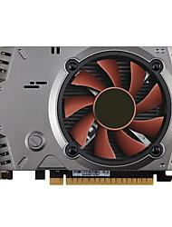 Onda Video Graphics Card GT730K 700MHz/1600MHz1GB/64 bit GDDR3