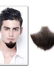 Adhésifs Extensions de cheveux humains Extension des cheveux