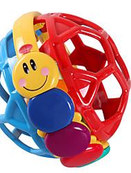 Accesorio para Casa de Muñecas Redondo Plásticos 0-6 meses 6-12 meses