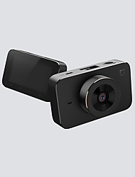 Xiaomi MIJIA Car DVR Camera 1080p FHD 160° Wide Angle Wifi/G-sensor/Parking Monitoring