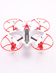 Drone SYMA X14W 4 Channel With 0.3MP HD Camera FPV Headless Mode With Camera RC Quadcopter USB Cable Screwdriver