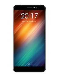 Ulefone S8 5.3 polegada Celular 3G (1GB + 8GB 5 MP 13 MP Quad núcleo 3000)
