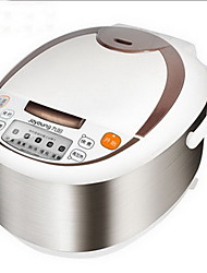 Joyoung Rice Cooker Genuine 5 Liters Smart Booking