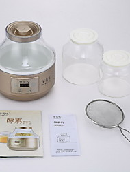 Home Automatic Multi - functional Enzyme Machine Yogurt Machine