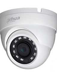 Dahua® dh-hac-hdw1100m 720p 1.0 mp impermeabile all'aperto ip67 ip camera