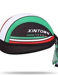 XINTOWN Outdoor Sports Quick Dry Cycling Cap Headscarf Biker Windproof Cycling Sweatband