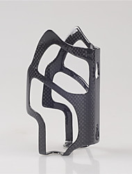 Water Bottle Cage Cycling Cycling Carbon  Fiber-1