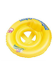 Pool Lounger Circular PVC Kid High Quality