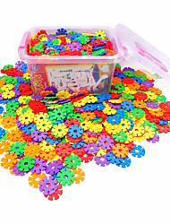 Ролевые игры Набор для творчества Обучающая игрушка Пластик Эко PC 6 лет и выше 3-6 лет