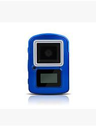 DV160 2048 x 1536 CMOS 32 GB