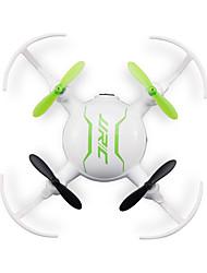 Drohne JJRC H30WH Mit 0.3MP HD-Kamera Kopfloser Modus 360-Grad-Flip FlugFerngesteuerter Quadrocopter Fernsteuerung USB Kabel