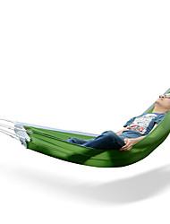 Hammock Travel Rest Camping All Seasons