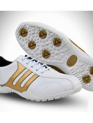 Golf Shoes Men's Golf Help to lose weight Soft Ultra Light(UL) Sports Sports Outdoor Performance Practise Leisure SportsModern Style