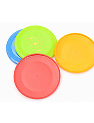 Dog Toy Pet Toys Interactive Durable Silicone
