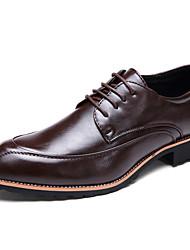 2017 Men Athletics Shoes Breathable Sports Shoes