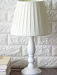 Modern European Minimalist Remote ontrol Dimming Fashion Lamp