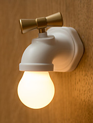 Luzes de Presença-0.5W-USB Sensor de toque - Sensor de toque