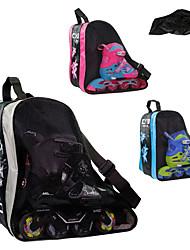 Roller Skate Backpacker Skateboarding Skateboarding Skateboarding Skateboarding Bag