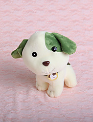 Cat Toy Dog Toy Pet Toys Plush Toy Cute Cotton
