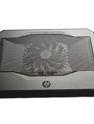 Laptop Cooling Pad 35cm