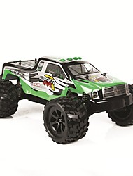 WL Toys Passeggino 1:12 Auto RC 40 2.4G Pronto all'uso 1 manuale x 1 x caricabatterie 1 x RC Car