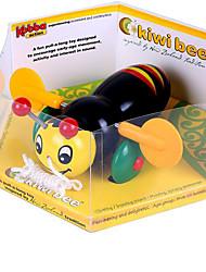 Tue so als ob du spielst Bausteine Für Geschenk Bausteine 1-3 Jahre alt 3-6 Jahre alt Spielzeuge