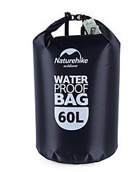 5 L Natation Plage Sports Nautiques Plongée Surf Etanche Portable Séchage rapide 100 % Polyester