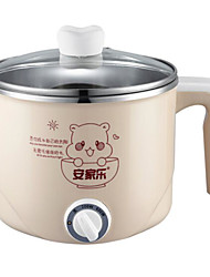 Kitchen Others 220V Rice Cooker Chafing Dishes