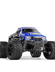 Carroça 1:12 Carro com CR 35 2.4G Pronto a usar 1 x manual 1x Carregador 1 carro RC x